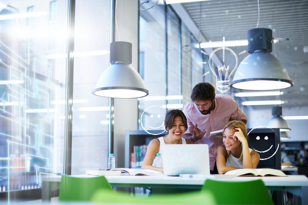 Como ganhar produtividade no trabalho com o LIMS?