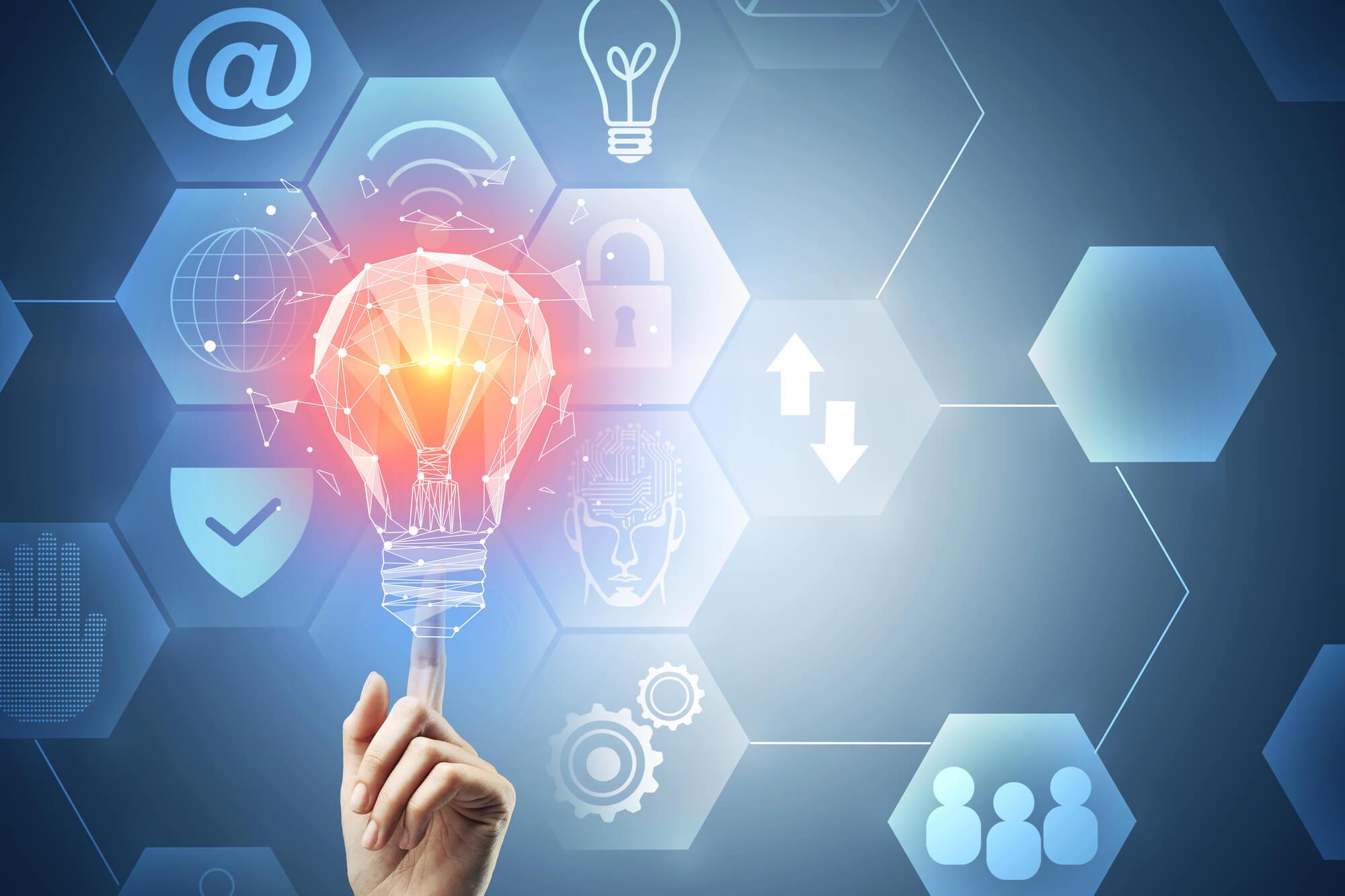 Indústria 4.0:  qual será a influência da IoT em laboratórios?