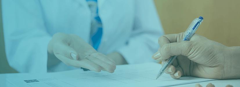 Você sabe o que é HIPAA?